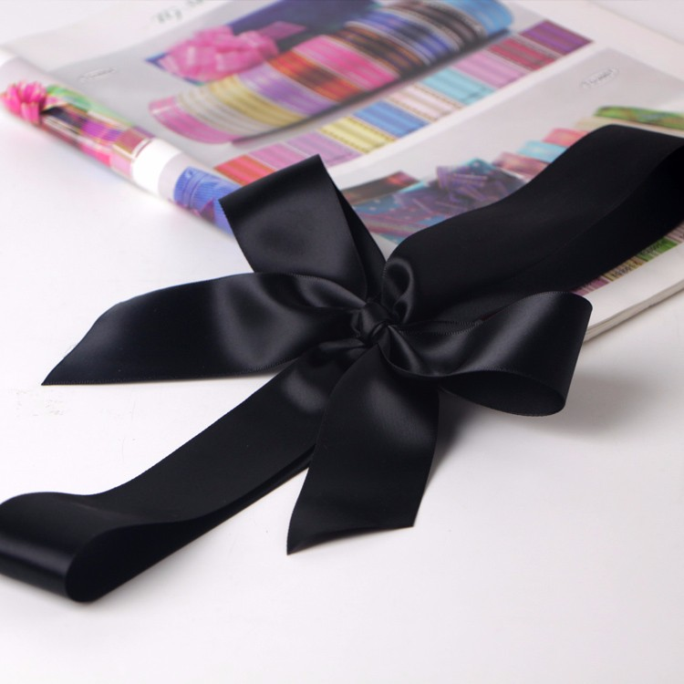 Custom foldable paper gift bags ribbon black present ribbon bow Manufacturers, Custom foldable paper gift bags ribbon black present ribbon bow Factory, Supply Custom foldable paper gift bags ribbon black present ribbon bow