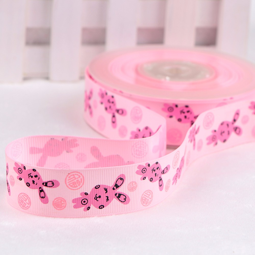 Present decoration grosgrain personalised custom ribbon printed ribbon for Australia Manufacturers, Present decoration grosgrain personalised custom ribbon printed ribbon for Australia Factory, Supply Present decoration grosgrain personalised custom ribbon printed ribbon for Australia