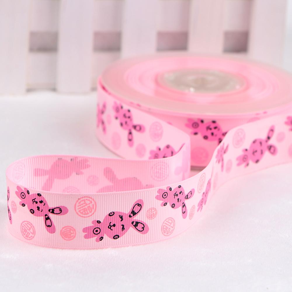 grosgrain ribbon online
