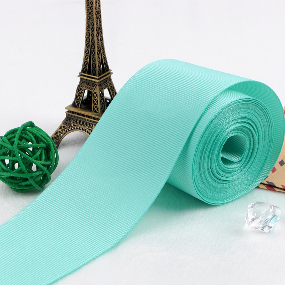 Custom ribbon UK