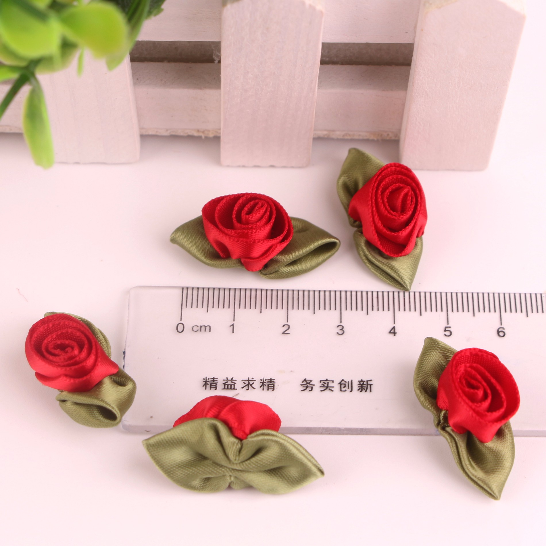 Custom mini ribbon bows flowers for women underwear decoration in stock Manufacturers, Custom mini ribbon bows flowers for women underwear decoration in stock Factory, Supply Custom mini ribbon bows flowers for women underwear decoration in stock