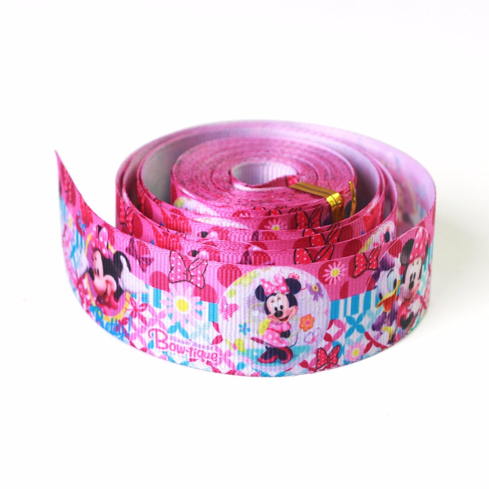 Kaufen Disney pattern printed heat transfer printing grosgrain ribbon roll packed;Disney pattern printed heat transfer printing grosgrain ribbon roll packed Preis;Disney pattern printed heat transfer printing grosgrain ribbon roll packed Marken;Disney pattern printed heat transfer printing grosgrain ribbon roll packed Hersteller;Disney pattern printed heat transfer printing grosgrain ribbon roll packed Zitat;Disney pattern printed heat transfer printing grosgrain ribbon roll packed Unternehmen