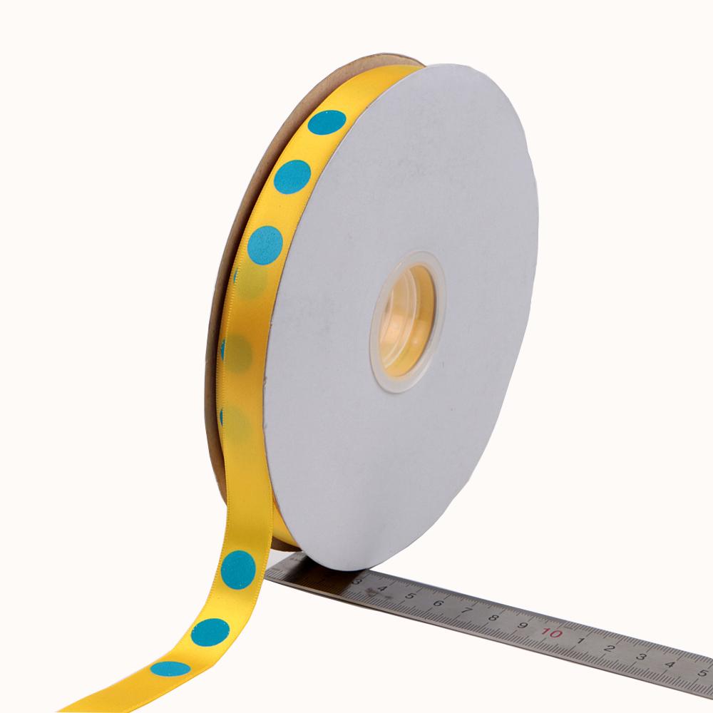printed ribbon in stock