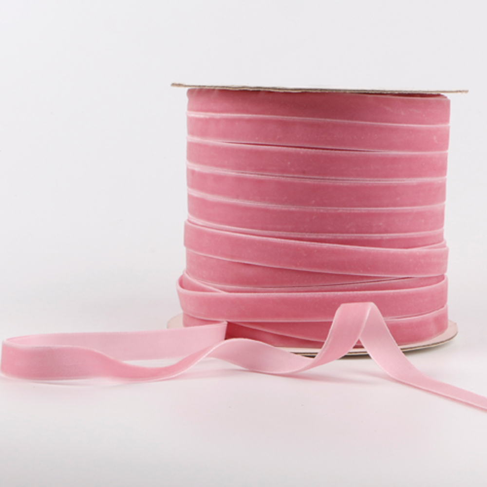 ribbon roll