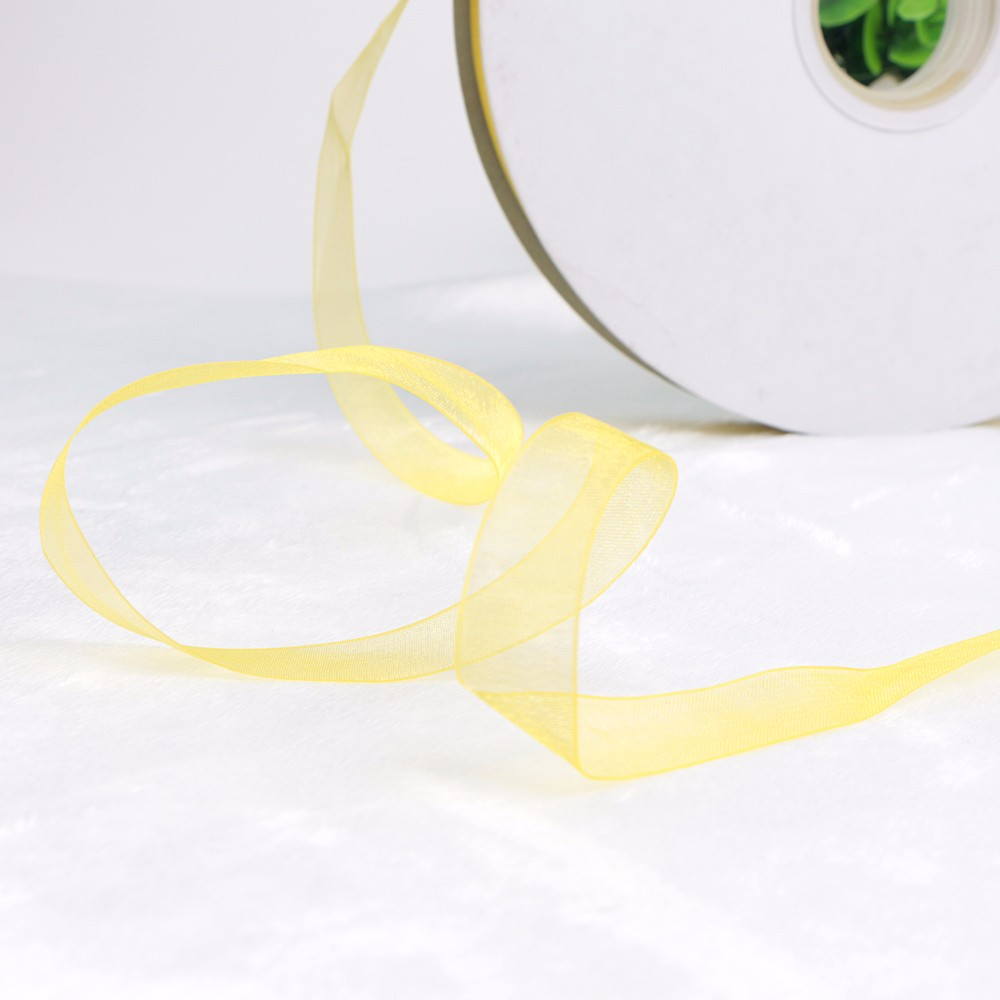 Personalized organza ribbon for wedding favors or hair bands Manufacturers, Personalized organza ribbon for wedding favors or hair bands Factory, Supply Personalized organza ribbon for wedding favors or hair bands