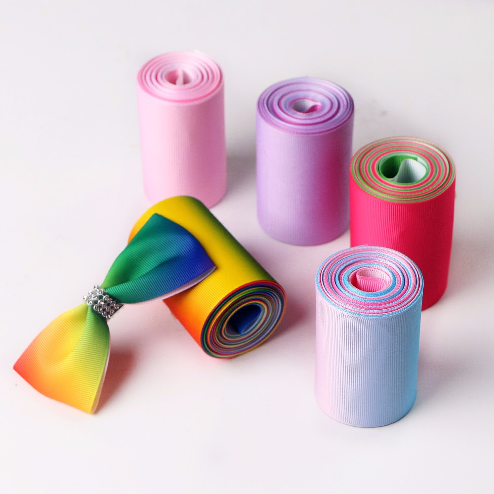 주문 Grosgrain ribbon satin ribbon multicolors ribbon bows for hair bow,Grosgrain ribbon satin ribbon multicolors ribbon bows for hair bow 가격,Grosgrain ribbon satin ribbon multicolors ribbon bows for hair bow 브랜드,Grosgrain ribbon satin ribbon multicolors ribbon bows for hair bow 제조업체,Grosgrain ribbon satin ribbon multicolors ribbon bows for hair bow 인용,Grosgrain ribbon satin ribbon multicolors ribbon bows for hair bow 회사,