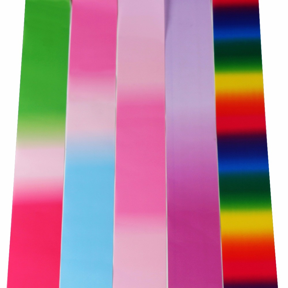 Grosgrain ribbon satin ribbon multicolors ribbon bows for hair bow Manufacturers, Grosgrain ribbon satin ribbon multicolors ribbon bows for hair bow Factory, Supply Grosgrain ribbon satin ribbon multicolors ribbon bows for hair bow