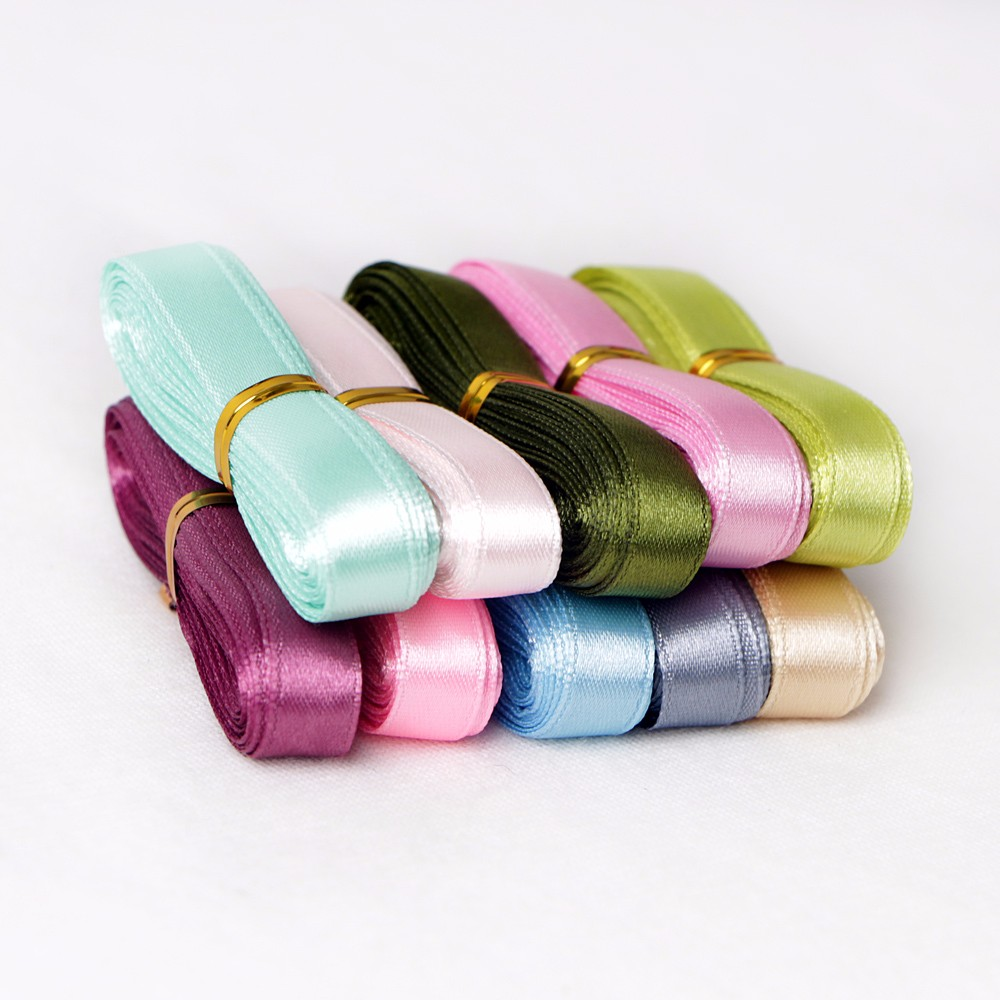 Wholesale 9mm satin ribbon navy blue 10colors suit custom ribbon Manufacturers, Wholesale 9mm satin ribbon navy blue 10colors suit custom ribbon Factory, Supply Wholesale 9mm satin ribbon navy blue 10colors suit custom ribbon