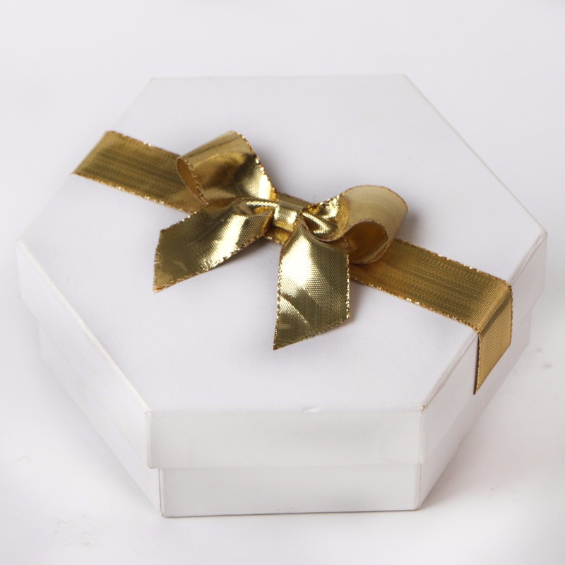 Koop gift wrapping elastic band bow packaging ribbon bow. gift wrapping elastic band bow packaging ribbon bow Prijzen. gift wrapping elastic band bow packaging ribbon bow Brands. gift wrapping elastic band bow packaging ribbon bow Fabrikant. gift wrapping elastic band bow packaging ribbon bow Quotes. gift wrapping elastic band bow packaging ribbon bow Company.