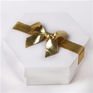 gift wrapping elastic band bow packaging ribbon bow