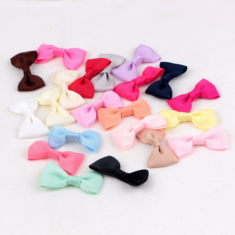 Mini satin and grosgrain ribbon for bows Manufacturers, Mini satin and grosgrain ribbon for bows Factory, Supply Mini satin and grosgrain ribbon for bows