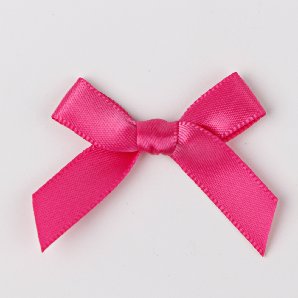 ribbon for bows