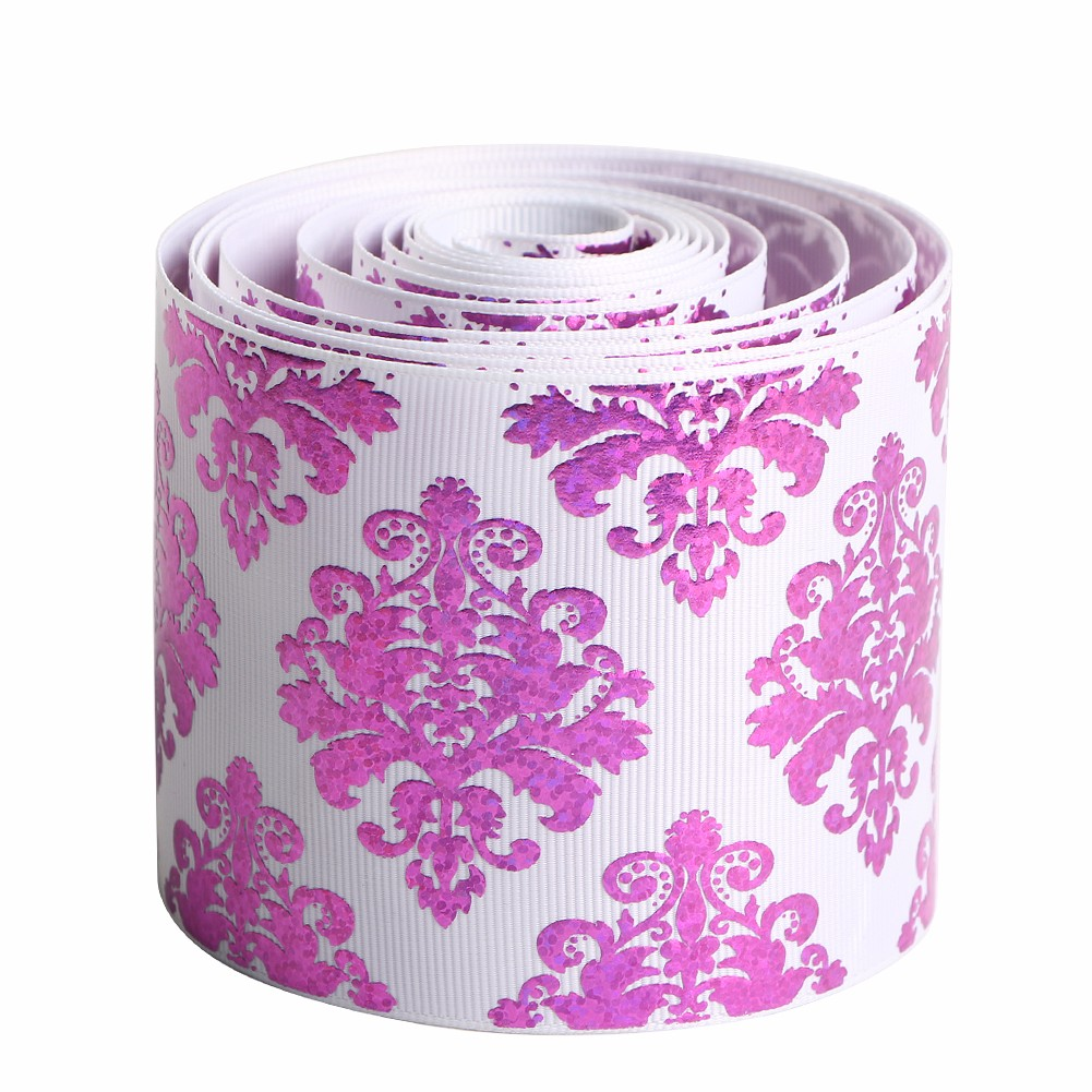 Acheter Customised ribbon printing grosgrain ribbon printed with argyle,Customised ribbon printing grosgrain ribbon printed with argyle Prix,Customised ribbon printing grosgrain ribbon printed with argyle Marques,Customised ribbon printing grosgrain ribbon printed with argyle Fabricant,Customised ribbon printing grosgrain ribbon printed with argyle Quotes,Customised ribbon printing grosgrain ribbon printed with argyle Société,