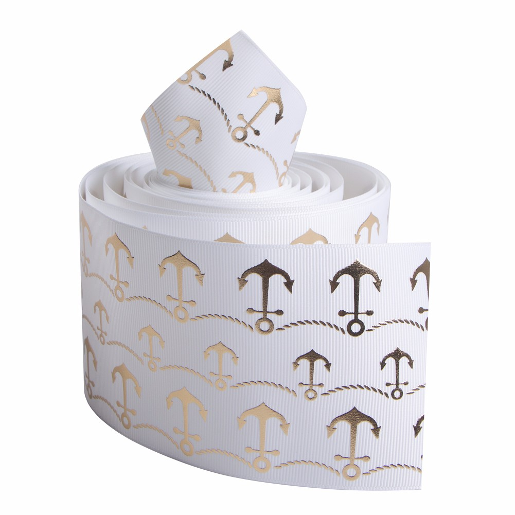 Comprar Newest design polyester grosgrain ribbon single faced printed ribbon,Newest design polyester grosgrain ribbon single faced printed ribbon Preço,Newest design polyester grosgrain ribbon single faced printed ribbon   Marcas,Newest design polyester grosgrain ribbon single faced printed ribbon Fabricante,Newest design polyester grosgrain ribbon single faced printed ribbon Mercado,Newest design polyester grosgrain ribbon single faced printed ribbon Companhia,