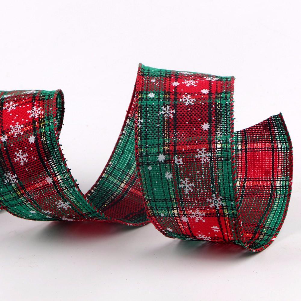 Comprar Lado dobro da fita de serapilheira impresso para a decoração do Natal,Lado dobro da fita de serapilheira impresso para a decoração do Natal Preço,Lado dobro da fita de serapilheira impresso para a decoração do Natal   Marcas,Lado dobro da fita de serapilheira impresso para a decoração do Natal Fabricante,Lado dobro da fita de serapilheira impresso para a decoração do Natal Mercado,Lado dobro da fita de serapilheira impresso para a decoração do Natal Companhia,