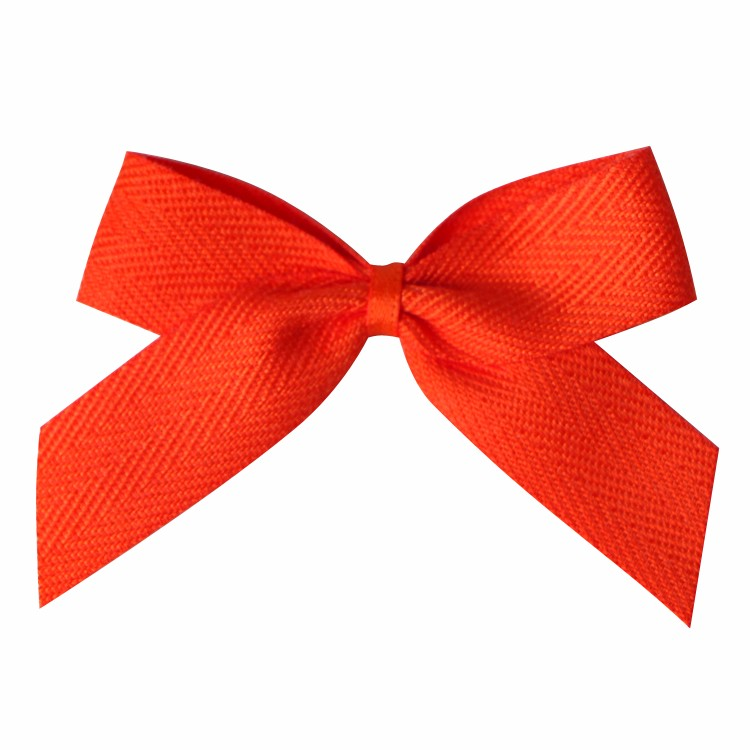 Premade red color ribbon bow gift wrap ribbon for bows decoration Manufacturers, Premade red color ribbon bow gift wrap ribbon for bows decoration Factory, Supply Premade red color ribbon bow gift wrap ribbon for bows decoration