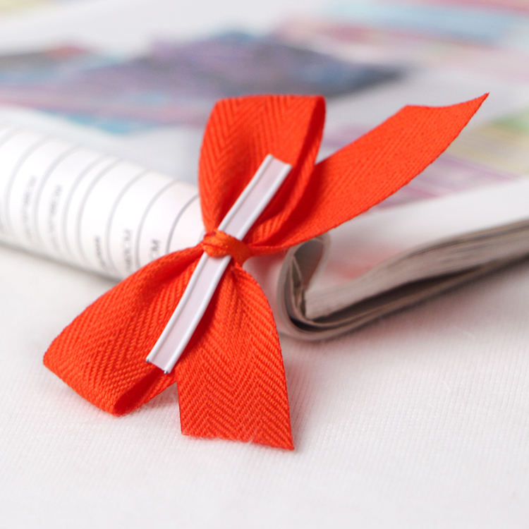 gift ribbon bow