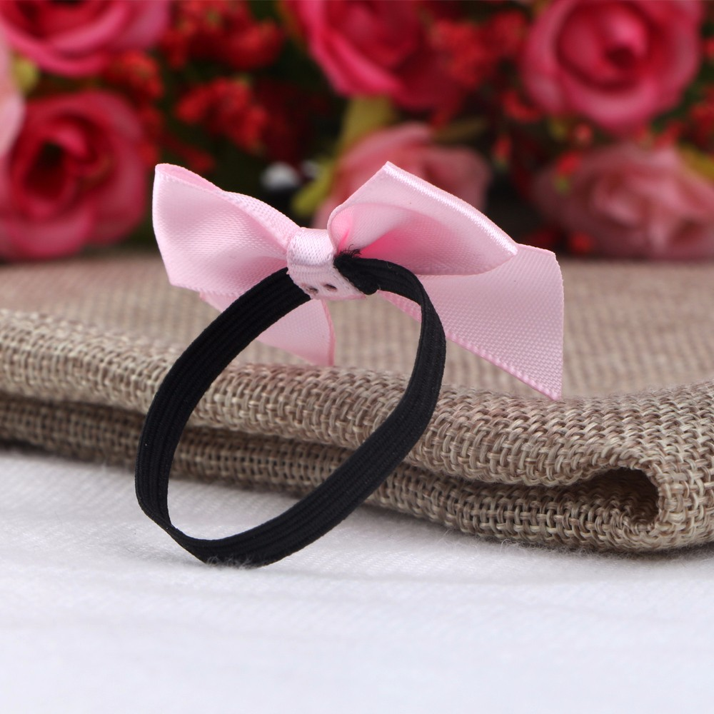Mini satin ribbon bow ready made bows and ribbons decorative ribbons and bows Manufacturers, Mini satin ribbon bow ready made bows and ribbons decorative ribbons and bows Factory, Supply Mini satin ribbon bow ready made bows and ribbons decorative ribbons and bows