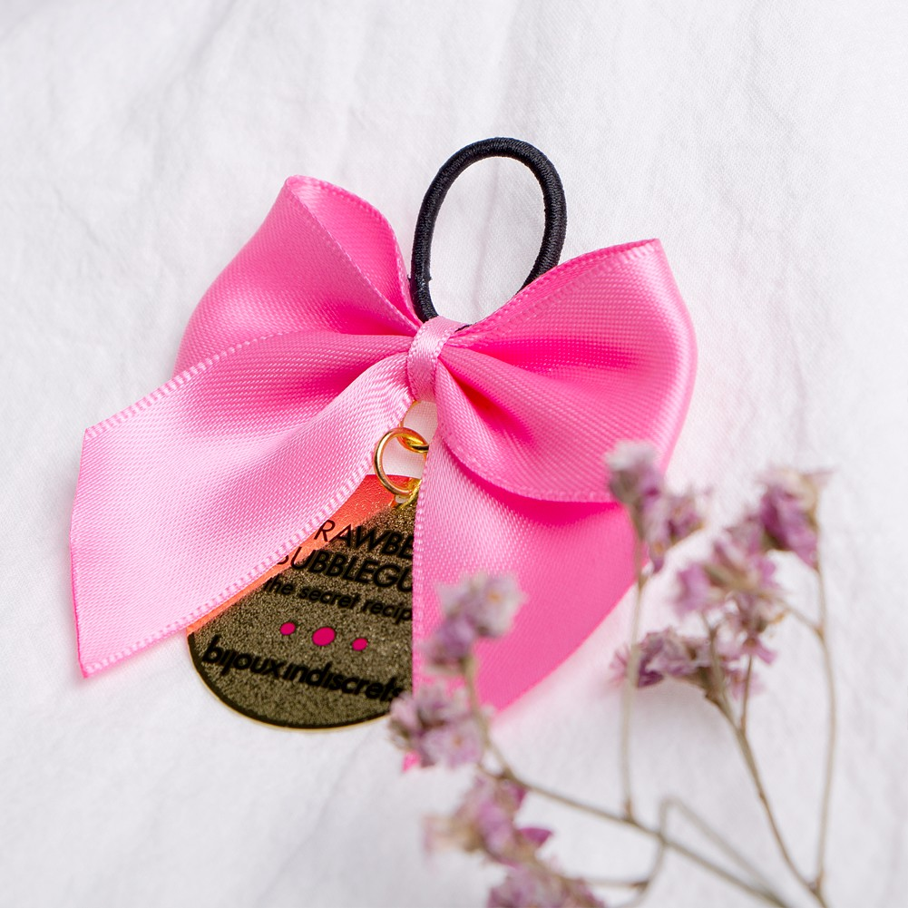 Acheter Pink satin ribbon for bows with elastic loop for bottle decoration,Pink satin ribbon for bows with elastic loop for bottle decoration Prix,Pink satin ribbon for bows with elastic loop for bottle decoration Marques,Pink satin ribbon for bows with elastic loop for bottle decoration Fabricant,Pink satin ribbon for bows with elastic loop for bottle decoration Quotes,Pink satin ribbon for bows with elastic loop for bottle decoration Société,