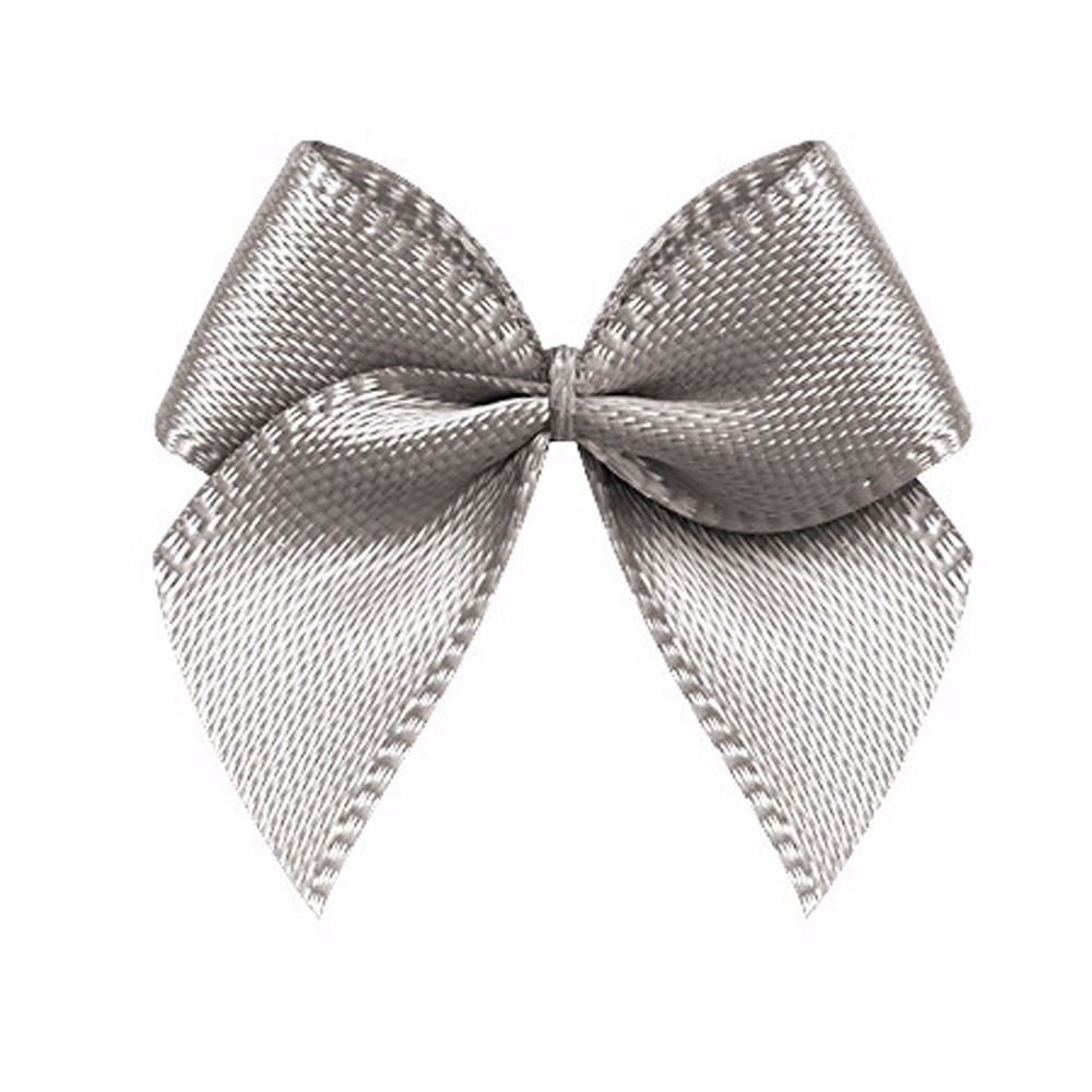 Garment ribbon bow satin ribbon bow for underwear decoration Manufacturers, Garment ribbon bow satin ribbon bow for underwear decoration Factory, Supply Garment ribbon bow satin ribbon bow for underwear decoration