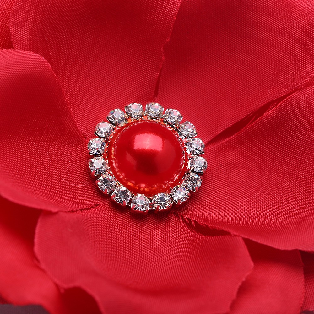 Satin ribbon brooch flowers for women Manufacturers, Satin ribbon brooch flowers for women Factory, Supply Satin ribbon brooch flowers for women