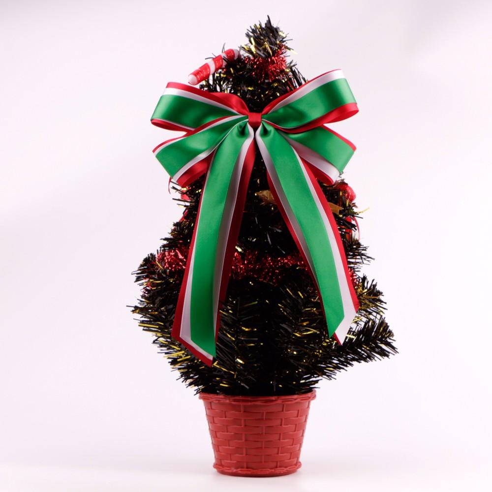 주문 메리 크리스마스 장식 리본 활 사용자 정의,메리 크리스마스 장식 리본 활 사용자 정의 가격,메리 크리스마스 장식 리본 활 사용자 정의 브랜드,메리 크리스마스 장식 리본 활 사용자 정의 제조업체,메리 크리스마스 장식 리본 활 사용자 정의 인용,메리 크리스마스 장식 리본 활 사용자 정의 회사,