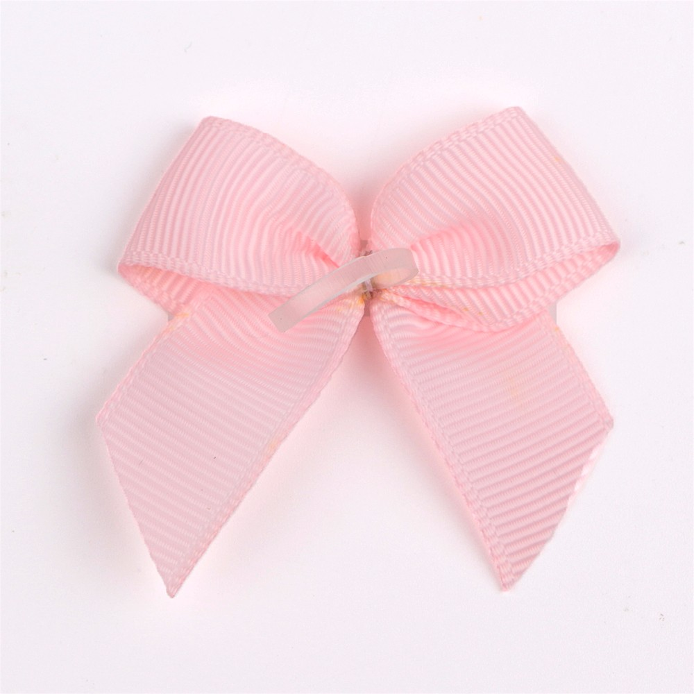 Pink satin ribbon for bows perfume ribbon bow Manufacturers, Pink satin ribbon for bows perfume ribbon bow Factory, Supply Pink satin ribbon for bows perfume ribbon bow