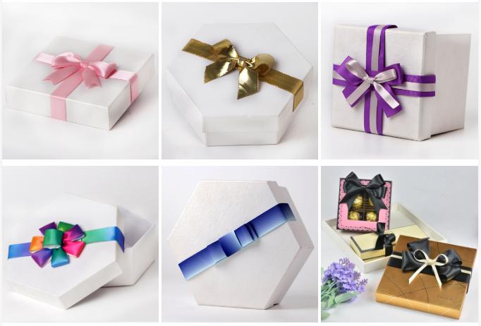 纸盒包装.png
