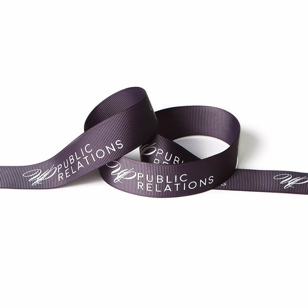 Grosgrain printed ribbon in stock Manufacturers, Grosgrain printed ribbon in stock Factory, Supply Grosgrain printed ribbon in stock