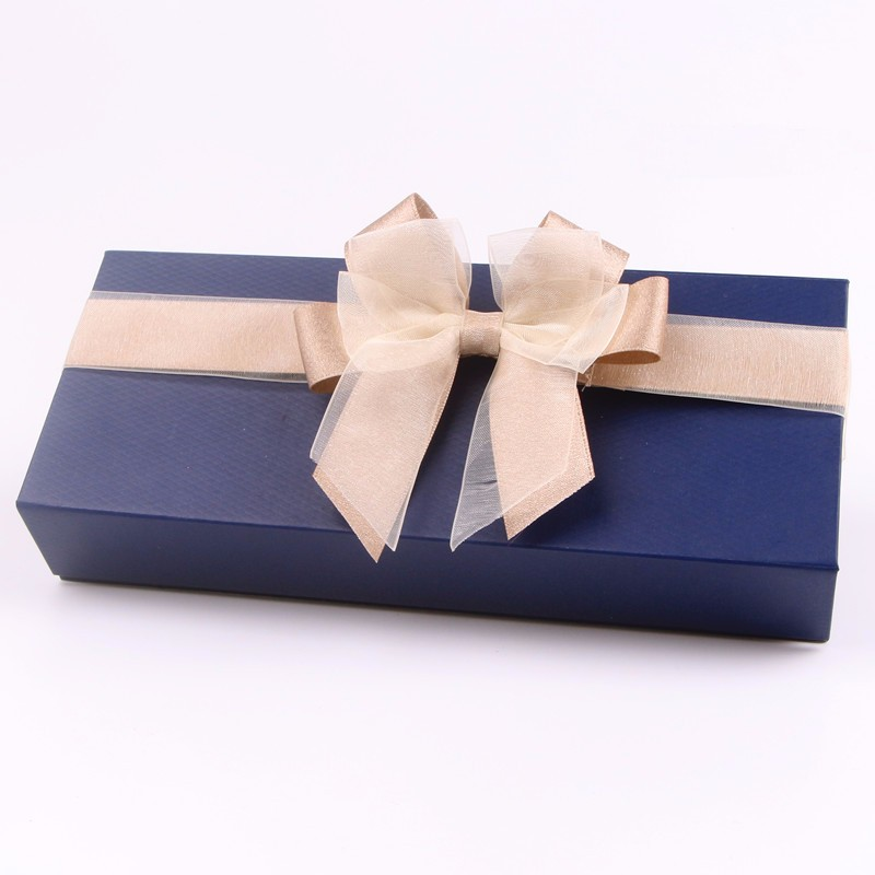 Gift ribbons and bows gift wrap satin ribbon bow Manufacturers, Gift ribbons and bows gift wrap satin ribbon bow Factory, Supply Gift ribbons and bows gift wrap satin ribbon bow