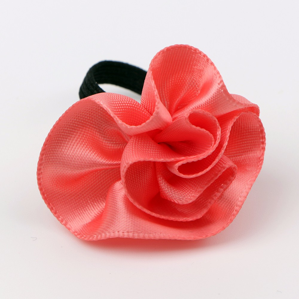 Ribbon Bow with Elastic Loop Used for Gift Packing and Hair Bow Manufacturers, Ribbon Bow with Elastic Loop Used for Gift Packing and Hair Bow Factory, Supply Ribbon Bow with Elastic Loop Used for Gift Packing and Hair Bow