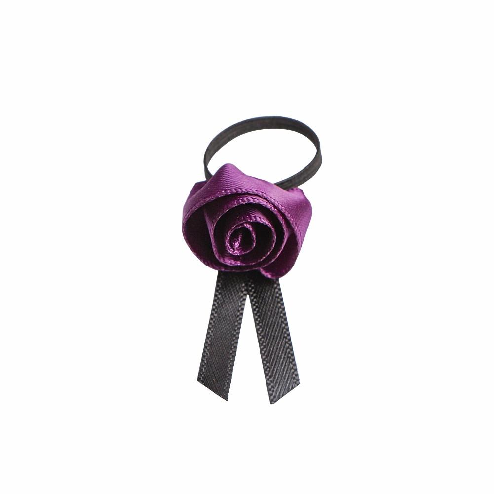 Satin ribbon bow for perfume bottle decorative neck ribbon bow Manufacturers, Satin ribbon bow for perfume bottle decorative neck ribbon bow Factory, Supply Satin ribbon bow for perfume bottle decorative neck ribbon bow