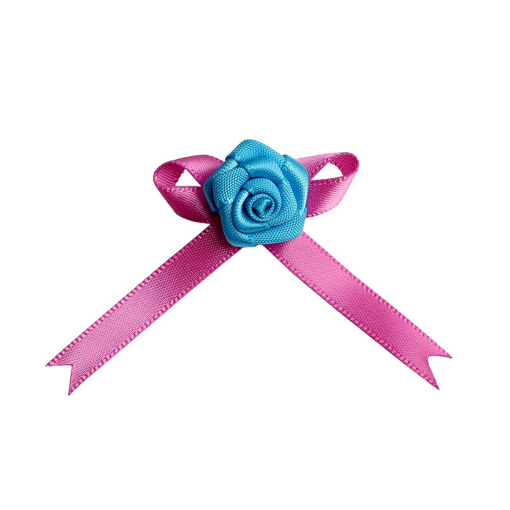 ribbon for perfume bottle