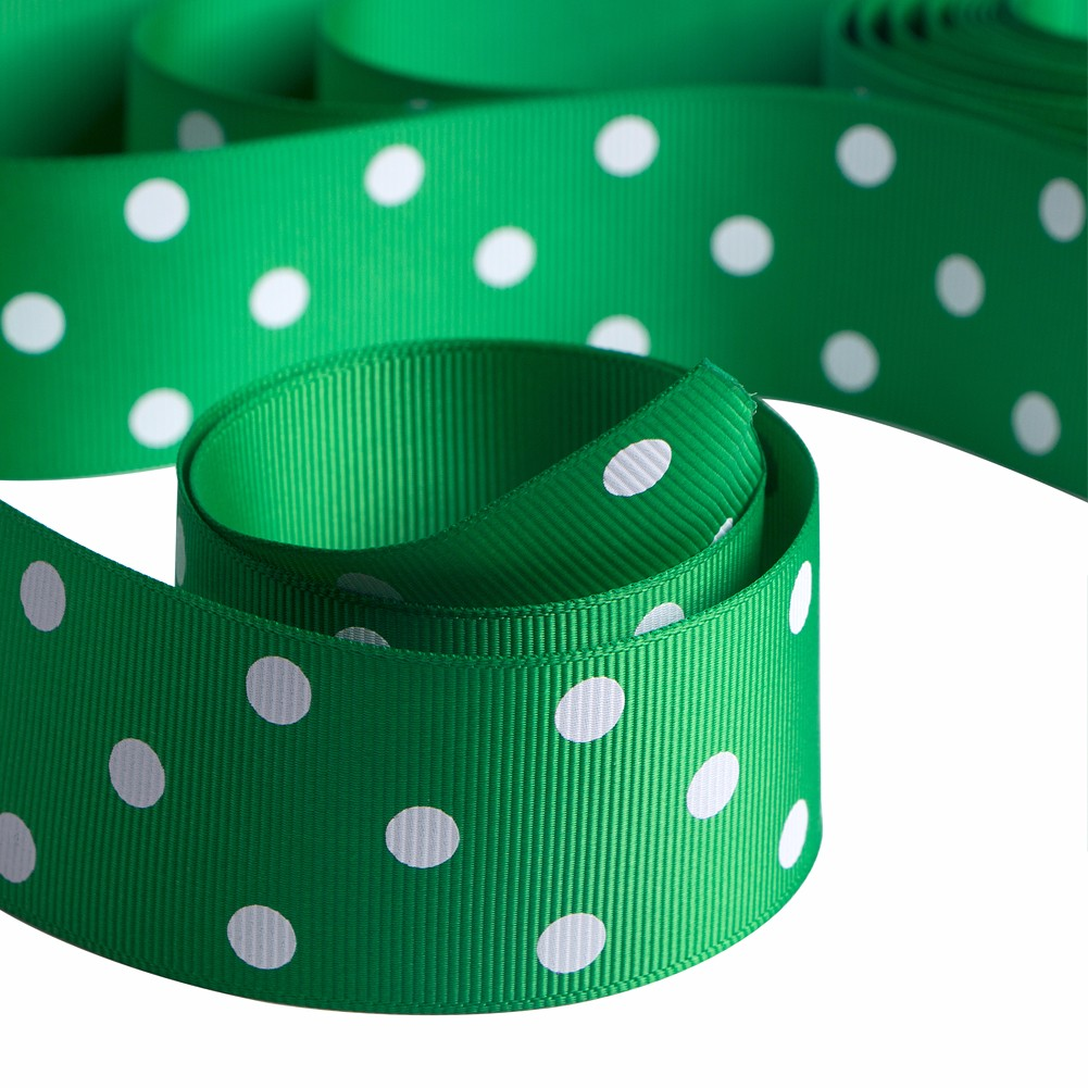 38mm custom grosgrain printed ribbon screen printed ribbon Manufacturers, 38mm custom grosgrain printed ribbon screen printed ribbon Factory, Supply 38mm custom grosgrain printed ribbon screen printed ribbon