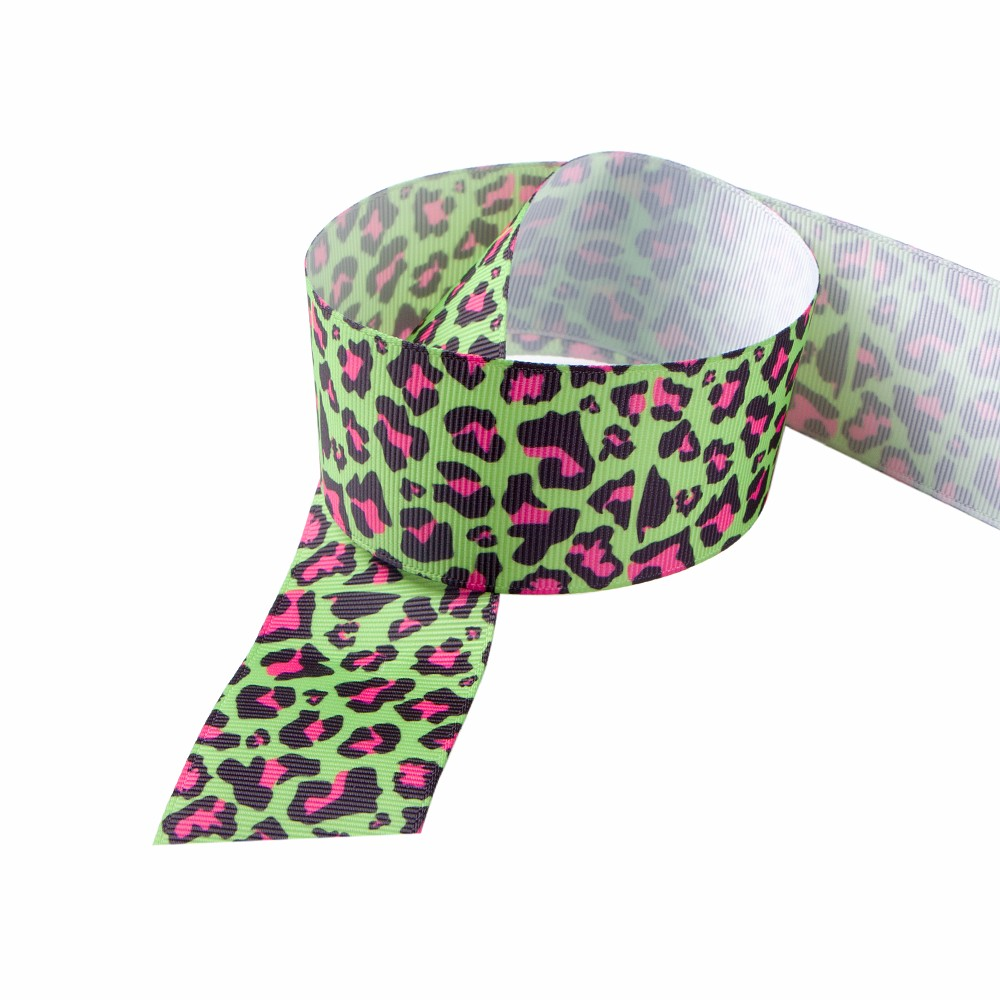 Comprar Green Leopard grain printed grosgrain ribbon custom,Green Leopard grain printed grosgrain ribbon custom Preço,Green Leopard grain printed grosgrain ribbon custom   Marcas,Green Leopard grain printed grosgrain ribbon custom Fabricante,Green Leopard grain printed grosgrain ribbon custom Mercado,Green Leopard grain printed grosgrain ribbon custom Companhia,