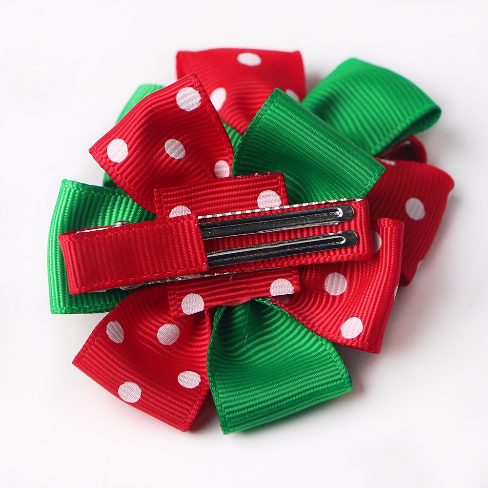 Girls hair bows custom grosgrain ribbon bow hair accessories sets Manufacturers, Girls hair bows custom grosgrain ribbon bow hair accessories sets Factory, Supply Girls hair bows custom grosgrain ribbon bow hair accessories sets