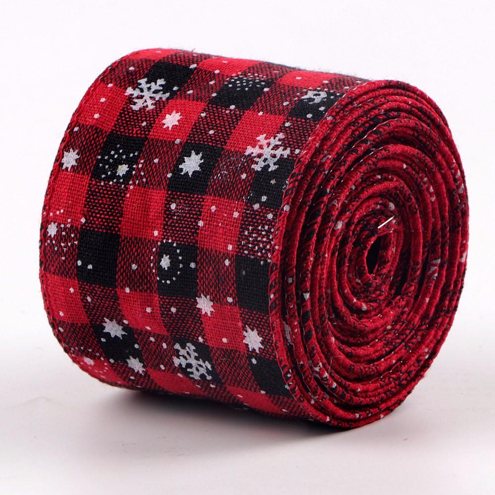 Print burlap ribbon Christmas ribbon custom Manufacturers, Print burlap ribbon Christmas ribbon custom Factory, Supply Print burlap ribbon Christmas ribbon custom