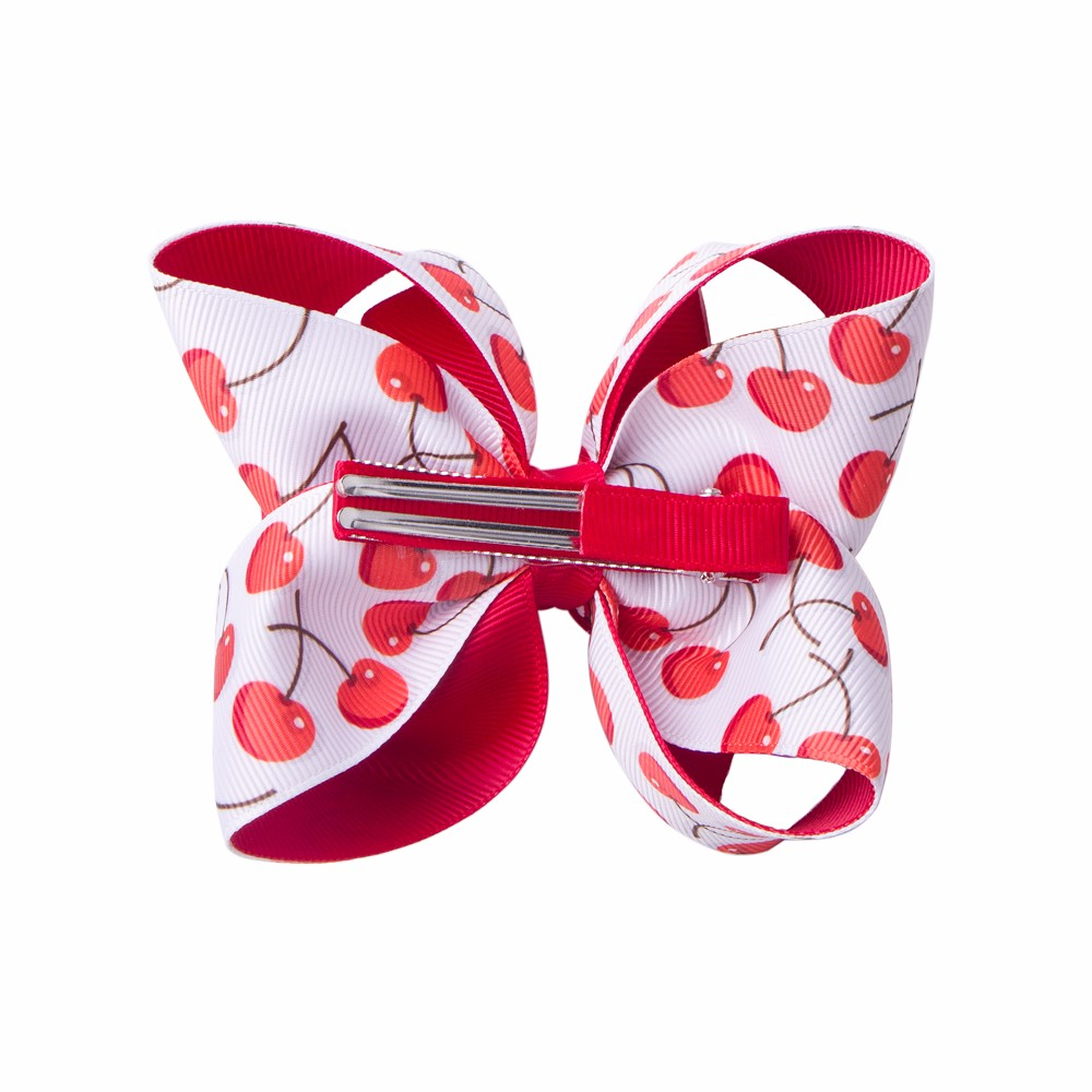 Headband hair bow jojo bows made by custom grosgrain ribbon Manufacturers, Headband hair bow jojo bows made by custom grosgrain ribbon Factory, Supply Headband hair bow jojo bows made by custom grosgrain ribbon