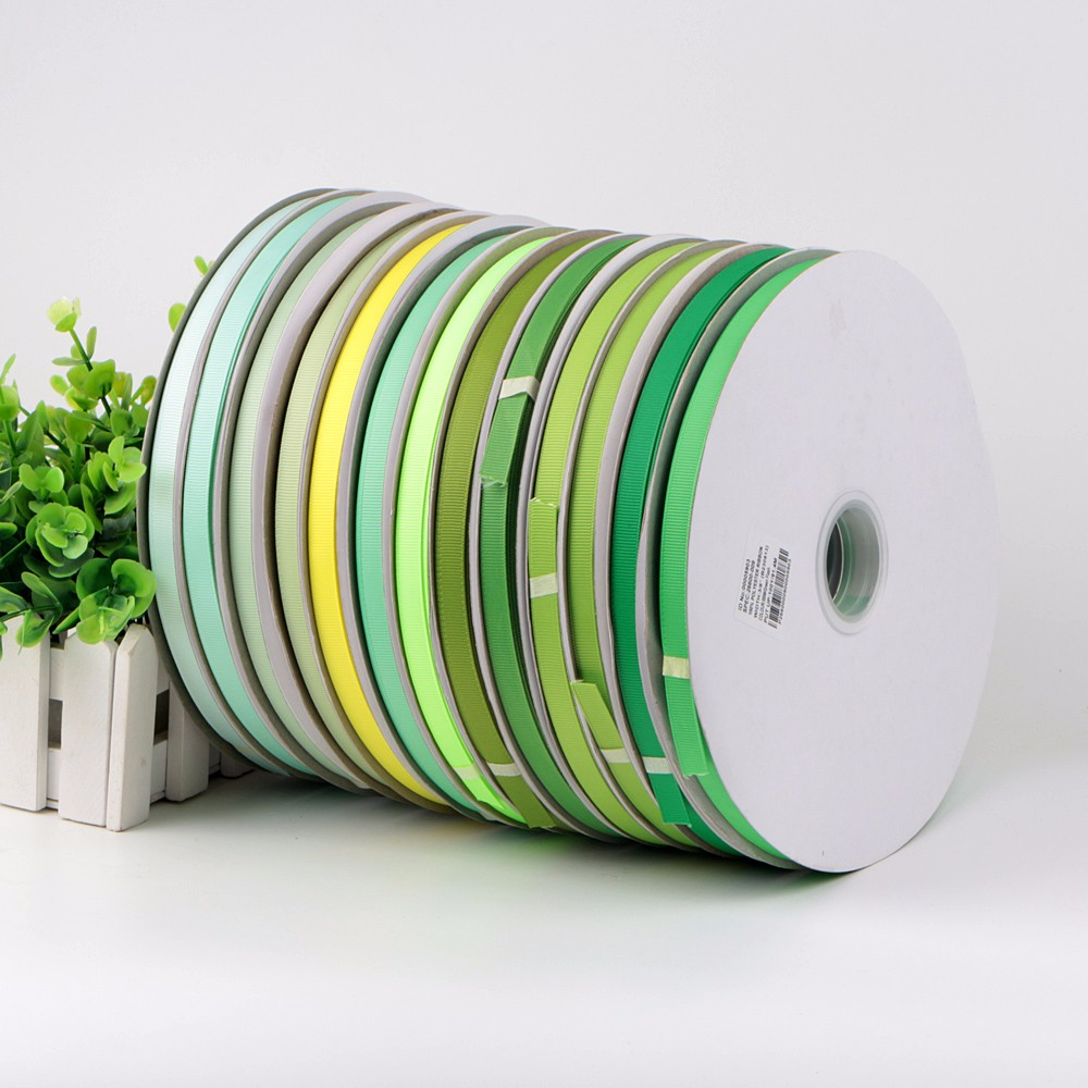 196 colors grosgrain ribbon wholesale 100yards packed Chinese supplier Manufacturers, 196 colors grosgrain ribbon wholesale 100yards packed Chinese supplier Factory, Supply 196 colors grosgrain ribbon wholesale 100yards packed Chinese supplier