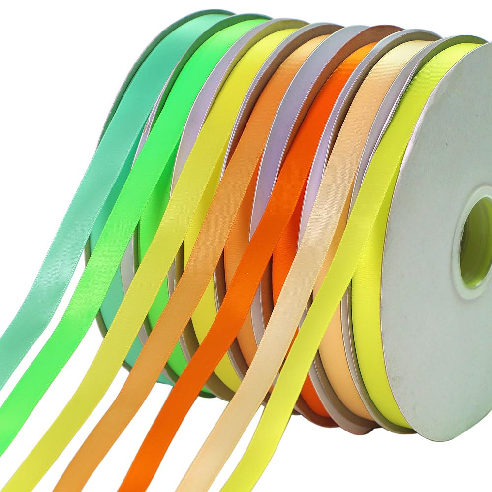 grosgrain ribbon for amazon