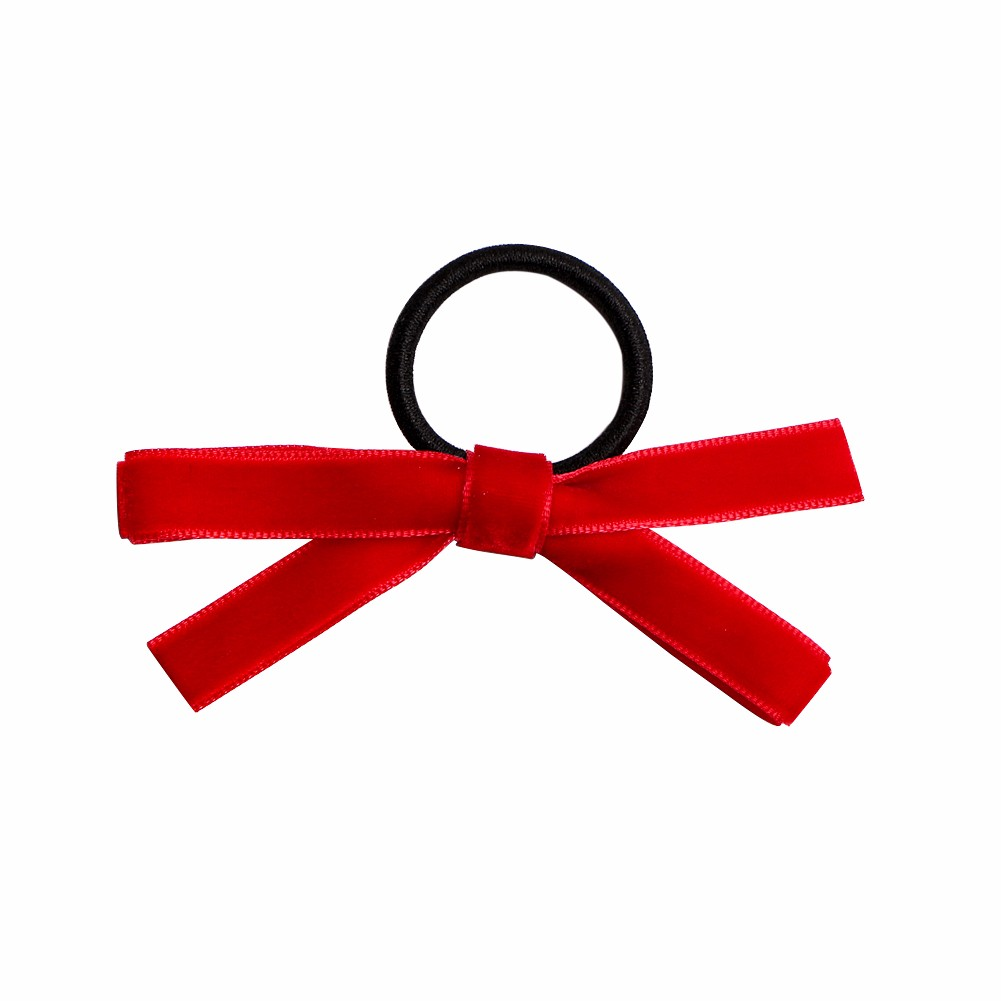 Red satin ribbon and velvet ribbon handmade ribbon bow perfume bottle bows Manufacturers, Red satin ribbon and velvet ribbon handmade ribbon bow perfume bottle bows Factory, Supply Red satin ribbon and velvet ribbon handmade ribbon bow perfume bottle bows