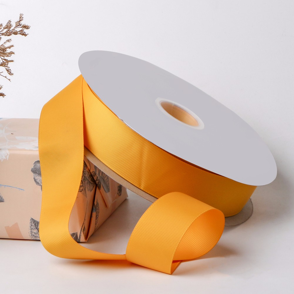 Orange grosgrain ribbon wholesale from Chinese supplier Manufacturers, Orange grosgrain ribbon wholesale from Chinese supplier Factory, Supply Orange grosgrain ribbon wholesale from Chinese supplier