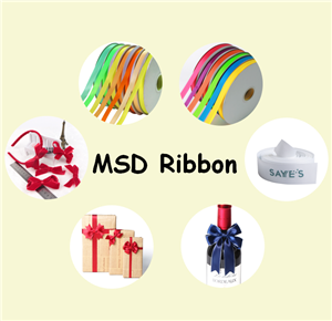 Our advantage for handmade ribbon bow