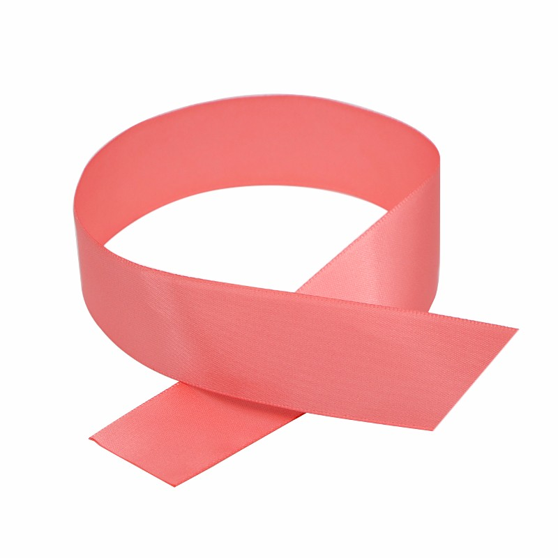 Pre-cut custom satin ribbon custom lengths and styles ribbon cutting Manufacturers, Pre-cut custom satin ribbon custom lengths and styles ribbon cutting Factory, Supply Pre-cut custom satin ribbon custom lengths and styles ribbon cutting