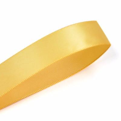 Single face satin ribbon 9mm wholedale ribbon for gift box Manufacturers, Single face satin ribbon 9mm wholedale ribbon for gift box Factory, Supply Single face satin ribbon 9mm wholedale ribbon for gift box