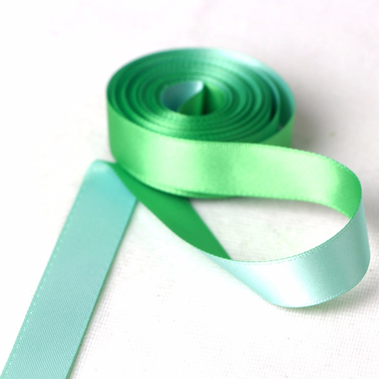 Personalized double faced satin ribbon by the yard custom ribbon printed Manufacturers, Personalized double faced satin ribbon by the yard custom ribbon printed Factory, Supply Personalized double faced satin ribbon by the yard custom ribbon printed