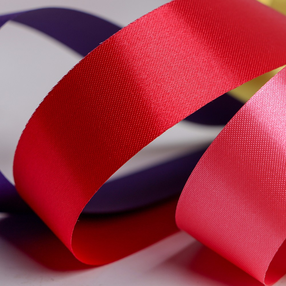 Double sided satin ribbon decorative ribbon wholesale Manufacturers, Double sided satin ribbon decorative ribbon wholesale Factory, Supply Double sided satin ribbon decorative ribbon wholesale