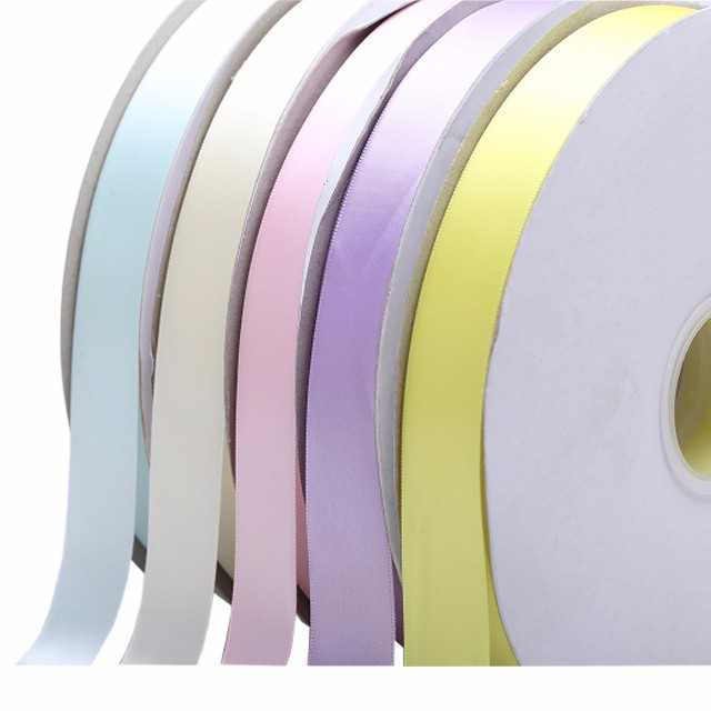 15mm satin ribbon wholesale 100yard roll packed for amazon Manufacturers, 15mm satin ribbon wholesale 100yard roll packed for amazon Factory, Supply 15mm satin ribbon wholesale 100yard roll packed for amazon