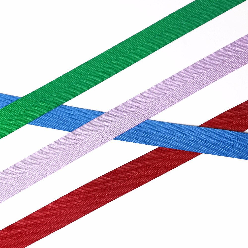 Grey polyester herringbone ribbon 10mm ribbon wholesale Manufacturers, Grey polyester herringbone ribbon 10mm ribbon wholesale Factory, Supply Grey polyester herringbone ribbon 10mm ribbon wholesale