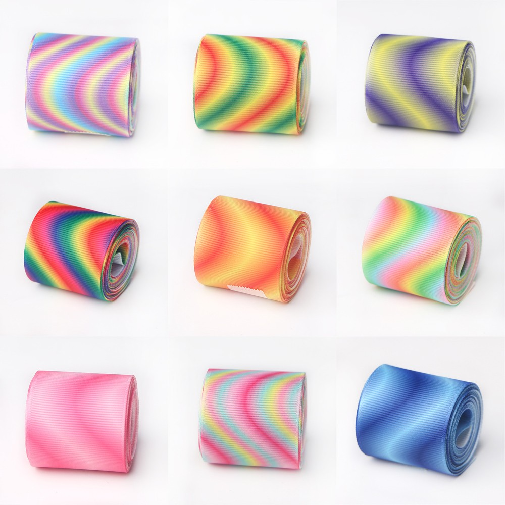 50mm,75mm,100mm heat transfer ribbon custom grosgrain ribbon 5yards Manufacturers, 50mm,75mm,100mm heat transfer ribbon custom grosgrain ribbon 5yards Factory, Supply 50mm,75mm,100mm heat transfer ribbon custom grosgrain ribbon 5yards